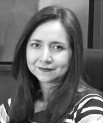 Wendy Rodriguez